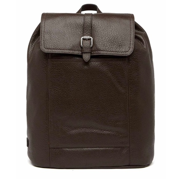 d7b2b9b8193a 🎈FINAL 🎈COLE HAAN Leather backpack NWT